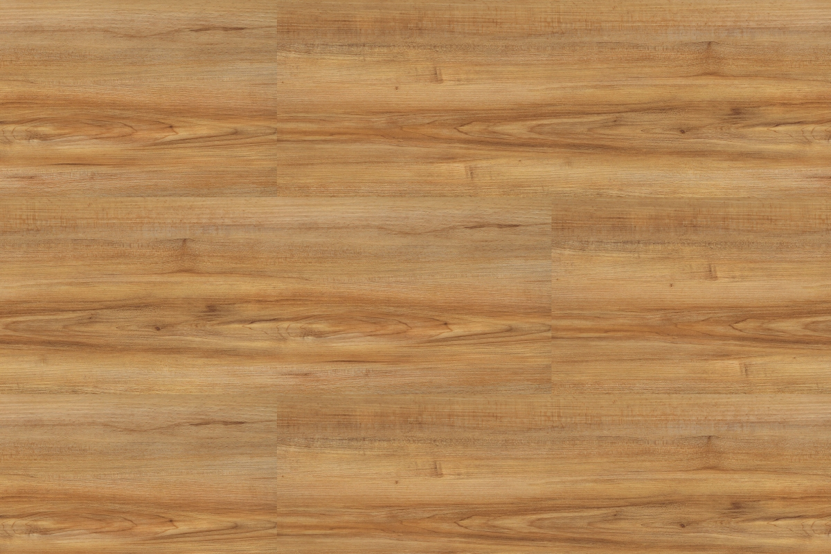 wohnkork vinylboden hydro fix core beech jonas ralf ihr handwerksfachbetrieb in m nchen. Black Bedroom Furniture Sets. Home Design Ideas