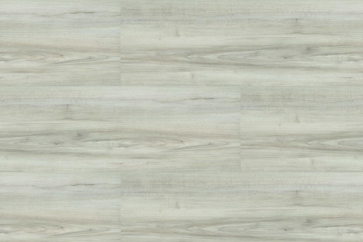 korkboden nachteile korkboden im vergleich with korkboden nachteile kork schneiden with. Black Bedroom Furniture Sets. Home Design Ideas